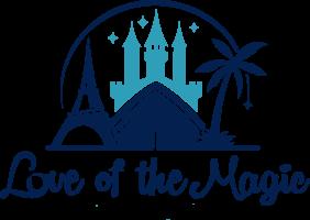 Love of the Magic