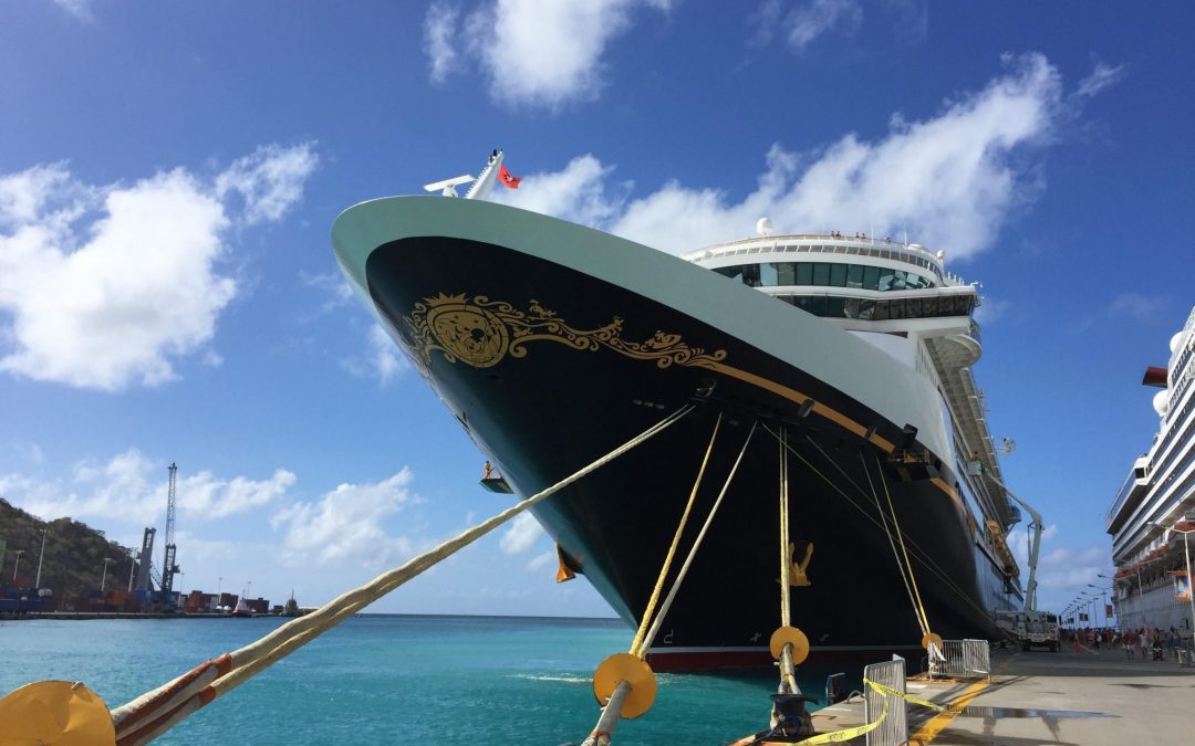 Disney Cruise – How to Plan Your Vacation