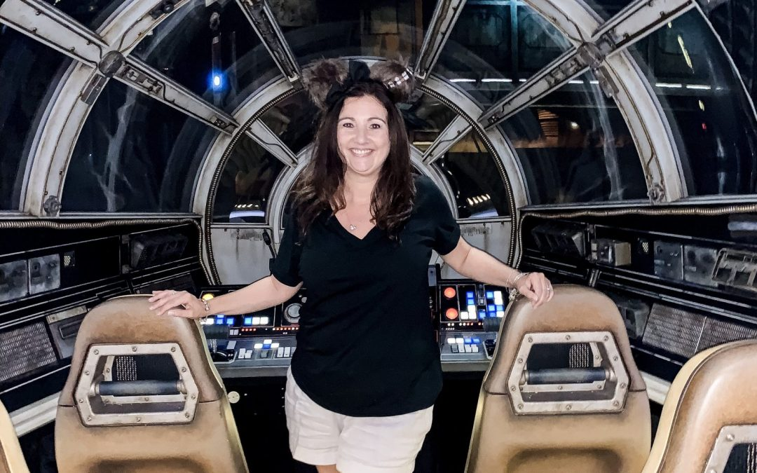 The Ultimate Guide to Star Wars Galaxy's Edge Disney World